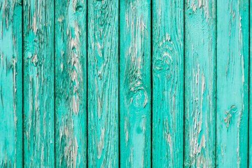 Un abri de jardin bois sans entretien : est-ce possible ?