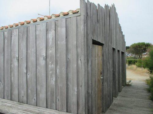 Concevoir l'abri de jardin en bois rêvé